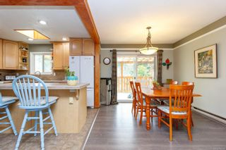 Photo 10: 3530 Falcon Dr in : Na Hammond Bay House for sale (Nanaimo)  : MLS®# 869369