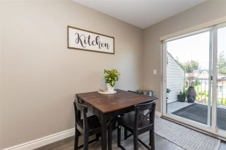 """Photo 10: 1 5352 VEDDER Road in Chilliwack: Vedder S Watson-Promontory Townhouse for sale in """"Mount View Properties"""" (Sardis)  : MLS®# R2580544"""