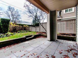 """Photo 16: 102 21009 56 Avenue in Langley: Salmon River Condo for sale in """"Cornerstone"""" : MLS®# R2518553"""