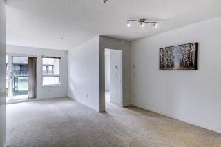 """Photo 15: 106 8600 PARK Road in Richmond: Brighouse Condo for sale in """"Saffron"""" : MLS®# R2573029"""