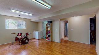 Photo 29: 840 VILLAGE Lane: Sherwood Park House for sale : MLS®# E4254755