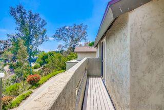 Photo 26: TIERRASANTA Condo for sale : 4 bedrooms : 10951 Clairemont Mesa Blvd in San Diego