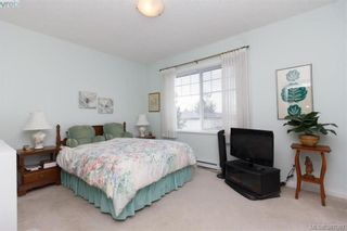 Photo 14: 302 9950 Fourth St in SIDNEY: Si Sidney North-East Condo for sale (Sidney)  : MLS®# 777829
