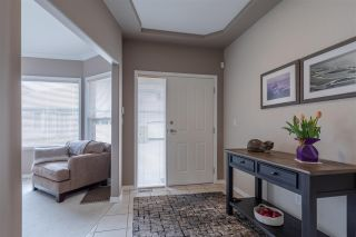 """Photo 3: 7 31517 SPUR Avenue in Abbotsford: Abbotsford West Townhouse for sale in """"View Pointe Properties"""" : MLS®# R2565680"""
