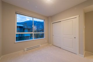 Photo 8: 38367 EAGLEWIND BOULEVARD in Squamish: Downtown SQ Townhouse for sale : MLS®# R2093553