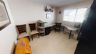 "Photo 16: 10708 114 Avenue in Fort St. John: Fort St. John - City NW House for sale in ""FINCH"" (Fort St. John (Zone 60))  : MLS®# R2562500"