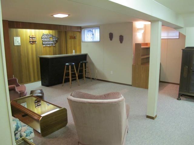 Photo 18: Photos:  in WINNIPEG: East Kildonan Residential for sale (North East Winnipeg)  : MLS®# 1314898