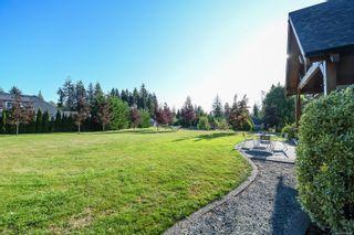 Photo 88: 1422 Lupin Dr in Comox: CV Comox Peninsula House for sale (Comox Valley)  : MLS®# 884948