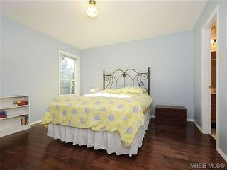 Photo 11: 2123 Ferndale Rd in VICTORIA: SE Gordon Head House for sale (Saanich East)  : MLS®# 664446
