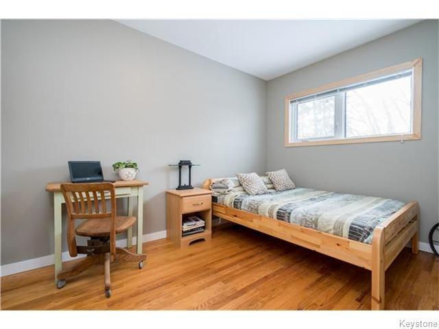 Photo 12: Photos: 8428 ROBLIN Boulevard in HEADINGLEY: Headingley South Residential for sale (South Winnipeg)  : MLS®# 1601053