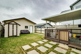 Photo 32: 72 Covepark Drive NE in Calgary: Coventry Hills Detached for sale : MLS®# A1105151