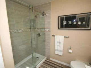 Photo 6: 10 1575 SPRINGHILL DRIVE in : Sahali House for sale (Kamloops)  : MLS®# 136433