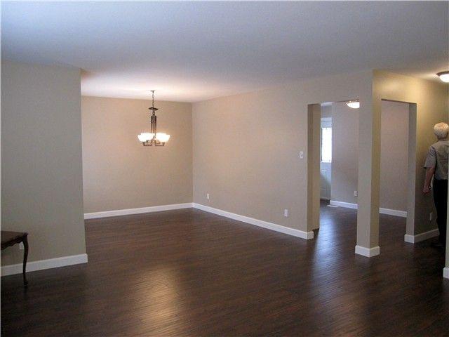 Photo 5: Photos: 20503 115A Avenue in Maple Ridge: Southwest Maple Ridge House for sale : MLS®# V1086580