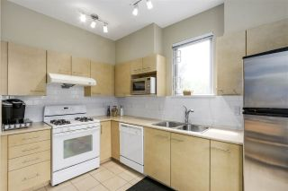 """Photo 6: 39 9133 SILLS Avenue in Richmond: McLennan North Townhouse for sale in """"LEIGHTON GREEN"""" : MLS®# R2172228"""