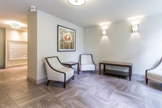 """Photo 19: 515 2495 WILSON Avenue in Port Coquitlam: Central Pt Coquitlam Condo for sale in """"ORCHID RIVERSIDE CONDOS"""" : MLS®# R2572512"""