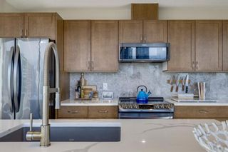 Photo 6: 503 211 13 Avenue SE in Calgary: Beltline Apartment for sale : MLS®# A1149965