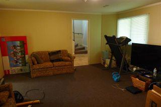 Photo 4: 7643 120 Street in Delta: Scottsdale House for sale (N. Delta)  : MLS®# R2271139