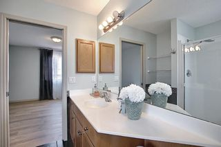 Photo 34: 234 West Ranch Place SW in Calgary: West Springs Detached for sale : MLS®# A1125924