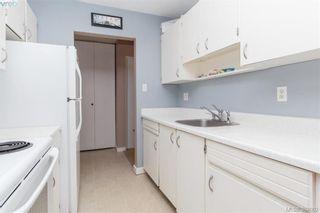 Photo 11: 107 1680 Poplar Ave in VICTORIA: SE Mt Tolmie Condo for sale (Saanich East)  : MLS®# 771821