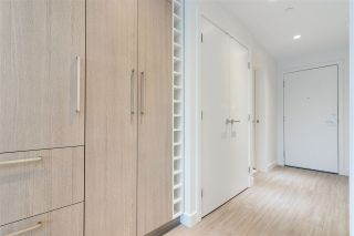"""Photo 25: 314 747 E 3RD Street in North Vancouver: Queensbury Condo for sale in """"GREEN ON QUEENSBURY"""" : MLS®# R2579740"""