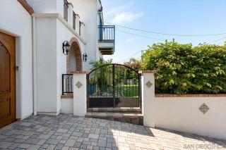 Photo 2: ENCINITAS House for sale : 5 bedrooms : 1015 Gardena Road