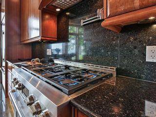 Photo 44: 11885 Elliot Way in : Du Ladysmith House for sale (Duncan)  : MLS®# 866010