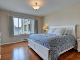 Photo 11: 518 50 Songhees Rd in : VW Songhees Condo for sale (Victoria West)  : MLS®# 885123