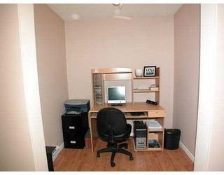 Photo 3: 401 1215 PACIFIC Street in Coquitlam: North Coquitlam Condo for sale : MLS®# V719136