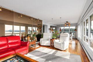 Photo 37: 700 375 Newcastle Ave in : Na Brechin Hill Condo for sale (Nanaimo)  : MLS®# 870382