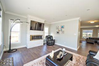 Photo 12: 50 Cabernet Court in Timberlea: 40-Timberlea, Prospect, St. Margaret`S Bay Residential for sale (Halifax-Dartmouth)  : MLS®# 202017210