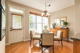 Photo 13: 230 SOMME Avenue SW in Calgary: Garrison Woods Row/Townhouse for sale : MLS®# C4261116