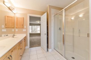 Photo 18: 7 39 Strathlea Common SW in Calgary: Strathcona Park Semi Detached for sale : MLS®# A1056254
