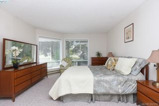 Photo 10: 14 3049 Brittany Dr in VICTORIA: Co Colwood Corners Row/Townhouse for sale (Colwood)  : MLS®# 768555