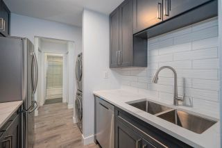 """Photo 22: 404 9880 MANCHESTER Drive in Burnaby: Cariboo Condo for sale in """"BROOKSIDE COURT"""" (Burnaby North)  : MLS®# R2587085"""