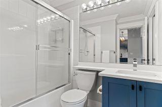 """Photo 14: 318 13277 108 Avenue in Surrey: Whalley Condo for sale in """"Pacifica"""" (North Surrey)  : MLS®# R2590405"""