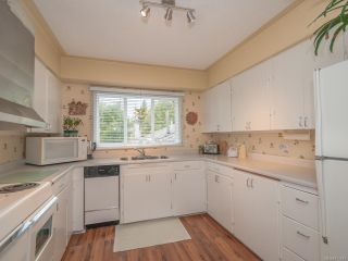 Photo 2: 1882 GARFIELD ROAD in CAMPBELL RIVER: CR Campbell River North House for sale (Campbell River)  : MLS®# 771612
