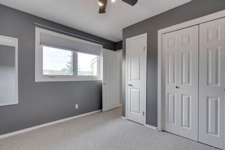 Photo 35: 14 3620 51 Street SW in Calgary: Glenbrook Row/Townhouse for sale : MLS®# C4265108