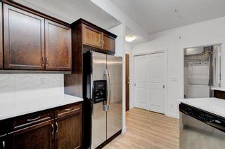 Photo 8: 201 7907 109 Street in Edmonton: Zone 15 Condo for sale : MLS®# E4261536