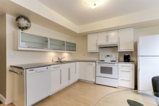 Photo 15: 22722 125A Avenue in Maple Ridge: East Central House for sale : MLS®# R2394891