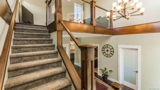 Photo 5: 100 Bray Rd in : Na Hammond Bay House for sale (Nanaimo)  : MLS®# 857410