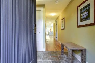 Photo 11: 521 3880 Truswell Road in Kelowna: Lower Mission House for sale : MLS®# 10202199