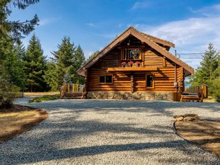 Photo 45: 2773 Yellow Point Rd in : Na Cedar House for sale (Nanaimo)  : MLS®# 851915