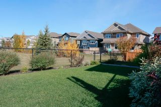 Photo 48: 4745 CRABAPPLE Run in Edmonton: Zone 53 House for sale : MLS®# E4264095