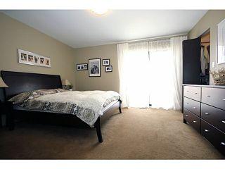 "Photo 14: 5548 1ST Avenue in Tsawwassen: Pebble Hill House for sale in ""PEBBLE HILL"" : MLS®# V1056796"