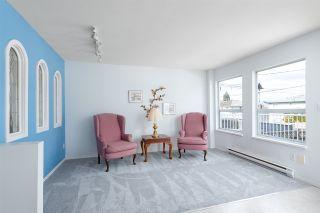 Photo 12: 6225 BURNS Street in Burnaby: Upper Deer Lake House for sale (Burnaby South)  : MLS®# R2558547