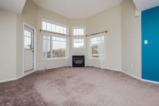Photo 8: 408 8909 100 Street NW in Edmonton: Zone 15 Condo for sale : MLS®# E4266170