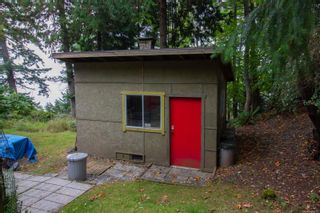 Photo 15: 3522 Stephenson Point Rd in : Na Hammond Bay House for sale (Nanaimo)  : MLS®# 856029