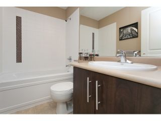 Photo 11: 40 7088 191 STREET in Langley: Clayton Townhouse for sale (Cloverdale)  : MLS®# R2026954