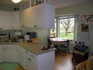 Photo 7: 20325 DEWDNEY TRUNK ROAD in Maple Ridge: Home for sale : MLS®# V940648