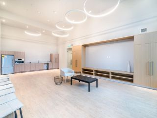 """Photo 18: M408 5681 BIRNEY Avenue in Vancouver: University VW Condo for sale in """"IVY ON THE PARK"""" (Vancouver West)  : MLS®# R2535017"""